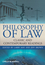 Philosophy of Law: Classic and Contemporary Readings (1405183888) cover image