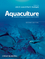 Aquaculture: Farming Aquatic Animals and Plants, 2nd Edition (1405188588) cover image