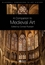 A Companion to Medieval Art: Romanesque and Gothic in Northern Europe (1405198788) cover image