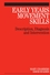 Early Years Movement Skills: Description, Diagnosis and Intervention (1861564988) cover image