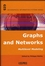 Graphs and Networks: Multilevel Modeling (1905209088) cover image