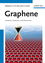 Graphene: Synthesis, Properties, and Phenomena (3527332588) cover image