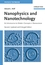 Nanophysics and Nanotechnology: An Introduction to Modern Concepts in Nanoscience, 2nd Edition (3527618988) cover image