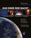 Das Ende der Nacht: Lichtsmog: Gefahren - Perspektiven - Lösungen, 2nd Edition (3527674888) cover image