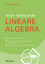 Wiley-Schnellkurs Lineare Algebra (3527693688) cover image