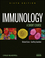 Immunology: A Short Course, 6th Edition (0470081589) cover image