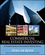 Commercial Real Estate Investing: A Creative Guide to Succesfully Making Money (0470227389) cover image