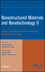 Nanostructured Materials and Nanotechnology II, Volume 29, Issue 8 (0470344989) cover image