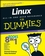 Linux All-in-One Desk Reference For Dummies, 3rd Edition (0470392789) cover image