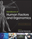 Handbook of Human Factors and Ergonomics, 4th Edition (0470528389) cover image