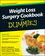 Weight Loss Surgery Cookbook For Dummies (0470640189) cover image