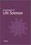 Encyclopedia of Life Sciences, 32 Volume Set (0470664789) cover image