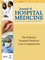 The Pediatric Hospital Medicine Core Competencies (0470903589) cover image