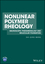 Nonlinear Polymer Rheology: Macroscopic Phenomenology and Molecular Foundation (0470946989) cover image