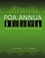 Poa Annua: Physiology, Culture, and Control of Annual Bluegrass (0471472689) cover image