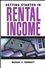 Getting Started in Rental Income (0471710989) cover image