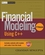 Financial Modeling Using C++ (0471789089) cover image