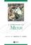 A Companion to Milton (0631214089) cover image