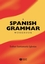 A Spanish Grammar Workbook (0631228489) cover image