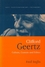Clifford Geertz: Culture Custom and Ethics (0745621589) cover image