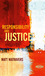 Responsibility and Justice (0745629989) cover image