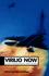Virilio Now: Current Perspectives in Virilio Studies (0745648789) cover image