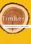 Timber (0745649289) cover image