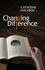 Changing Difference (0745651089) cover image