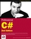Professional C#, 2nd Edition (0764543989) cover image