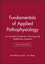 Fundamentals of Applied Pathophysiology: An Essential Guide for Nursing and Healthcare Students, 2nd Edition (1118301889) cover image