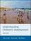 Understanding Children's Development, 6th Edition (1118772989) cover image