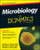 Microbiology For Dummies (1118871189) cover image