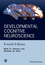 Developmental Cognitive Neuroscience: An Introduction, 4th Edition (1118938089) cover image