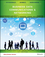 Business Data Communications and Networking, Binder Ready Version, 12th Edition (1119016789) cover image