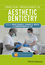 Practical Procedures in Aesthetic Dentistry (1119032989) cover image