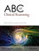 ABC of Clinical Reasoning (1119059089) cover image