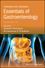 Sitaraman and Friedman's Essentials of Gastroenterology, 2nd Edition (1119235189) cover image