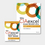 Wiley CIAexcel Exam Review + Test Bank 2016: Part 1, Internal Audit Basics Set (1119241189) cover image