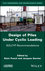 Design of Piles Under Cyclic Loading: SOLCYP Recommendations (1786301989) cover image
