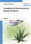 Handbook of Pharmaceutical Natural Products (3527321489) cover image