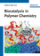 Biocatalysis in Polymer Chemistry (3527326189) cover image