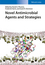 Novel Antimicrobial Agents and Strategies (3527336389) cover image