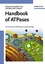 Handbook of ATPases: Biochemistry, Cell Biology, Pathophysiology (3527606289) cover image