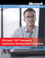 70-536: Microsoft .NET Framework Application Development Foundation (EHEP001589) cover image