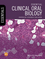 Essential Clinical Oral Biology (EHEP003589) cover image