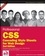 Professional CSS: Cascading Style Sheets for Web Design, 2nd Edition (047017708X) cover image