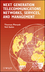 Next Generation Telecommunications Networks, Services, and Management (047057528X) cover image