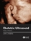 Obstetric Ultrasound: Artistry in Practice (047069548X) cover image