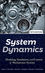 System Dynamics: Modeling, Simulation, and Control of Mechatronic Systems, 5th Edition (047088908X) cover image