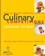 American Culinary Federation Guide to Competitions (047172338X) cover image